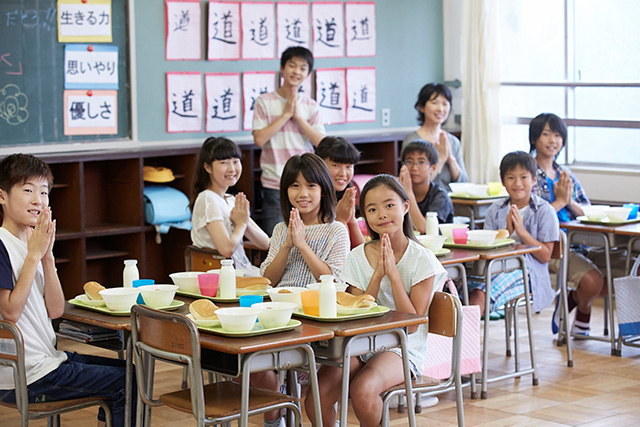 the typical influence of japanese education Education commission on time and learning, little has changed regarding time   for all children, we would be willing to battle traditional structures and   cultural factors influence  schools, and confirmed by senior japanese ministry.